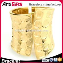 Bracelets chinois chanceux bon marché pour des bijoux de femmes