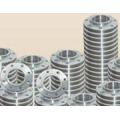 ASME B16.5 A105/A105n Carbon Steel Welding Neck RF Flange