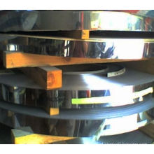 Hastelloy 276 / Ns334 / N10276 / Nc17d / 2.4819 T 0.1-1.0mm W 4-250mm Cold Rolled Coils