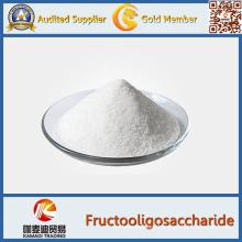 Fibra-Oligosacárido Alimenticio de Fibra Dietética / Fructooligosacárido / Fructooligosacáridos /.