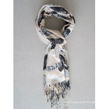 Children Scarf,China Scarf,Fashionable Scarf