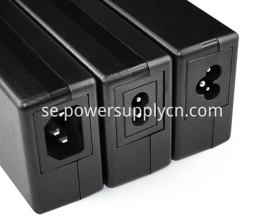 42V2A IEC60335 Power Supply