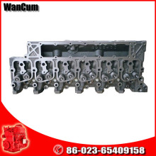 High Quality Cummins 6bt Engine Part Cylinder Head 3917287