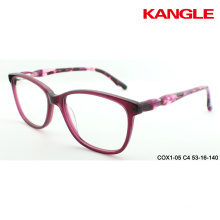 ready stock spectacle frame cheap wholesale eyeglasses acetate optical frames