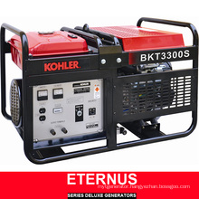 B&S 16kw Generator for Hotel (BKT3300)