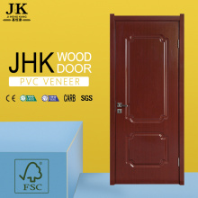 JHK-Modern PVC Film Interior Door