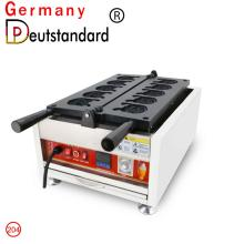 Digital Hot Sale Dog Head Waffle Maker