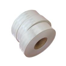 Hochwertiges wasserfestes 50mm gelbes Reflexband