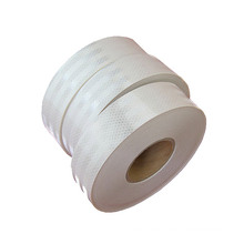 Engineering Grade Tearable Acrylic Type Reflective Tape