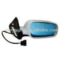 BORA MIRROR BLUE GLASS MANUAL