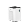 Hot Sales Air Purifier And Laser Smog Detector