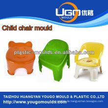 Plastik Kinder Geschäftsstand China Hersteller Zhejiang Provinz Taihzou Stadt