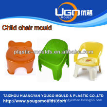 plastic childrens business stand China manufacturer Zhejiang provice Taihzou city
