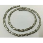 Chains for jewelry set and jewelry accessories