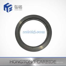 Anel de vedação de carboneto de tungstênio (WC)
