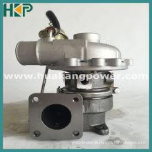 Turbo / Turbolader für Rhf5 Vj33 Vc430089 Wl8513700
