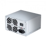 Antek power supply basiq series BP350