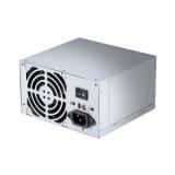 Antek power supply basiq series BP350