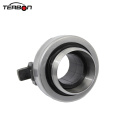 Competitive Price Auto Hydraulic Clutch Release Bearing Types for MAN