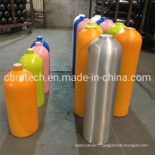 Aluminum Cylinder for Diving Wholesale Scuba Tanks