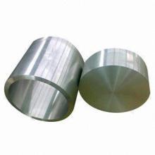 Titanium Forging, Available in Various Grades