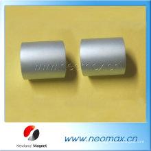 Cilindro magnético permanente Neo