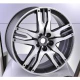 replica wheel /alloy wheels/ land rover wheel