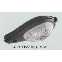 Уличный свет (DS-201)