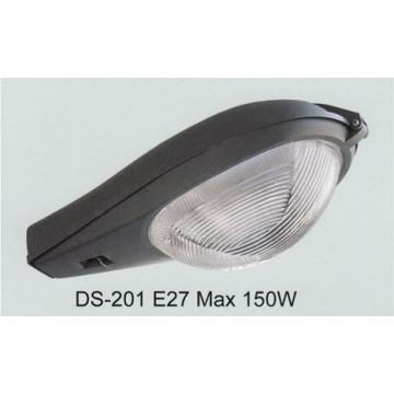 Luz de calle (DS-201)
