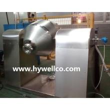 Soap Material Vacuum Dryers