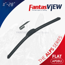 The Alps Series Retro-Fit Top Best Banana Wiper Blades