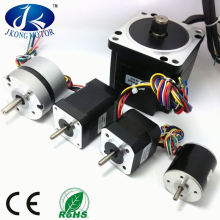 high torque nema34 86mm brushless dc motor 48v 250w 4000rpm