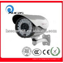 Promoción 2014 de la cámara digital del cctv de China del alto rendimiento