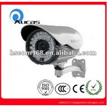 Caméra numérique à haute performance Chine CCTV promotion 2014