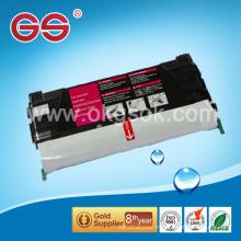 Imprimante consommable C5220 Cartouche de toner pour lexmark