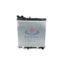 Automatischer Kühler geeignet für Honda Jazz (01 Motorkühlsystem)