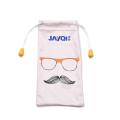 Eyeglass Bag in Eyeglasses Cases & Bags