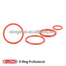 Sellos viton o anillo resistente a altas temperaturas