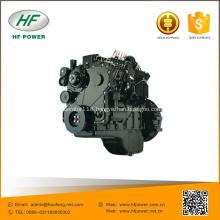 Cummins C Series Diesel Engine cummins motor for genset