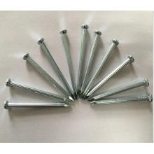 Wholesale Low Price Making Concrete Nails