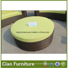 Synthetic PE Rattan Outdoor Furniture