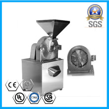 Stainless Steel Claw Mill/ Pin Grinder