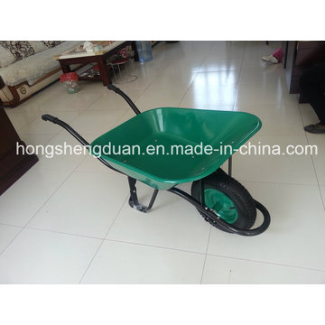 Neues Modell Wheel Barrow Stability Leg