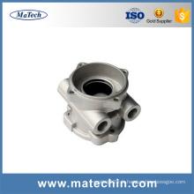 Fonderie Custom Precisely sable produits d'aluminium de moulage à vendre