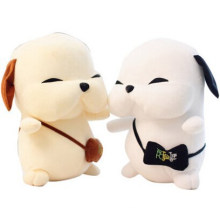 high quality best selling cutest dog