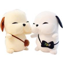 Высокое качество самой продаваемой симпатичной собаки