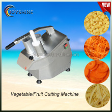 New Product Price Commercial Vegetable Crusher Machine
