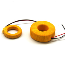 Ring Core Electronic zct 4-20ma Zero Phase Current Transformer