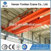 The Best Quality!!! Overhead Crane 5 Ton In Hot Selling