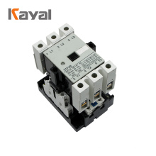 Many Types of 3TF30-68  AC Contacto 380V 660V 3TF AC Contactor